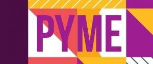 Contenido para las pyme : 5 razones sobre su importancia