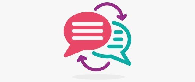 Conozca sobre los servicios de traducción freelance