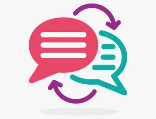 Conozca sobre los servicios de traducción
