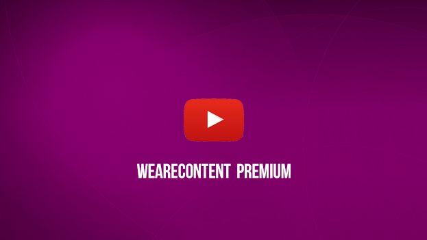 wearecontent-plataforma