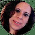 LAURA IVETH GARCIA PARRA Testimoniales de proveedores
