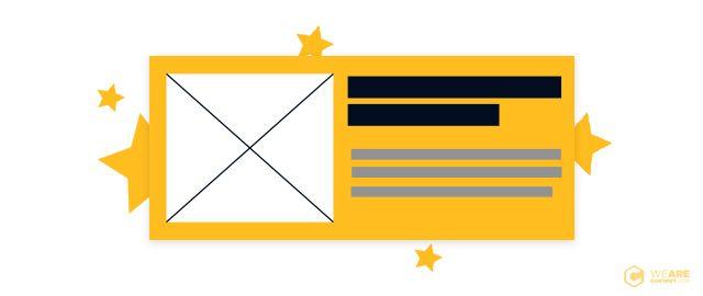 Qué es publicidad nativa y por qué incluirla en tus próximos planes