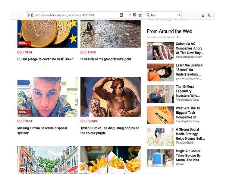 ejemplos-de-publicidad-nativa-para-proyectar-tu-web