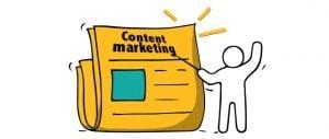 ¿Por qué es importante el content marketing para tu empresa?