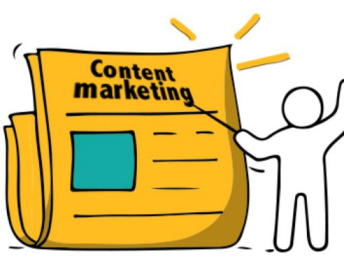 Por qué es importante el content marketing para tu empresa ?
