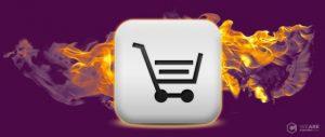 El marketing de contenidos y el comercio electrónico: 10 puntos importantes