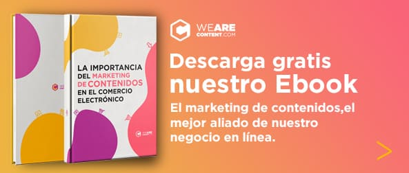 Descarga Ebook