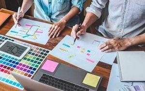 El marketing de contenidos, el rey de las estrategias digitales