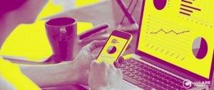 El Content Marketing: La forma más eficiente de lograr tráfico