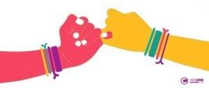 Comercio electrónico y marketing de contenidos grandiosos aliados