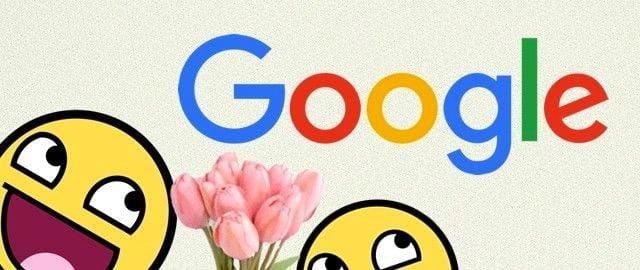 ¿Posicionamiento en Google? 5 tips para lograrlo