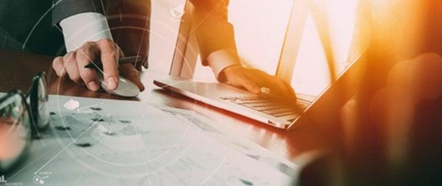 El mejor glosario de marketing digital en WeAreContent