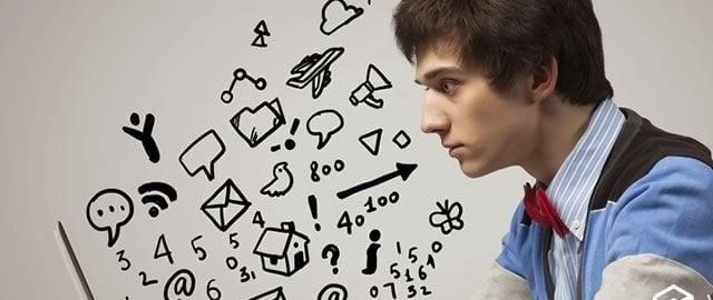 6 casos de éxito de Marketing de contenidos