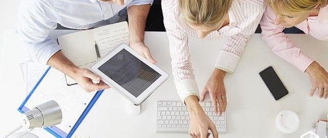 Cómo medir tu plan de Marketing de Contenidos