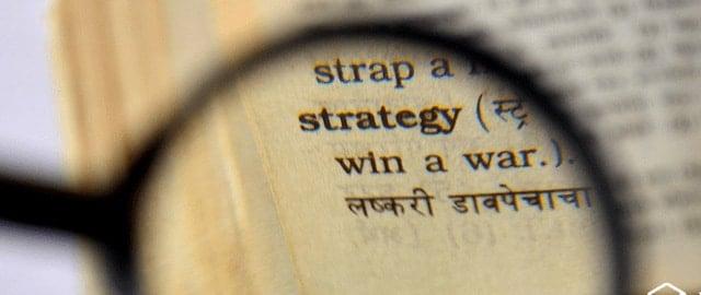 Estrategia de Content Marketing : 10 Ventajas | WeAreContent