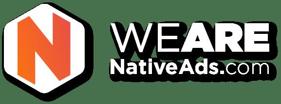 ¿Qué es WeAreNativeAds?