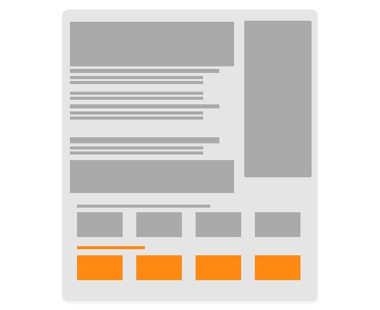 ¿Cómo generar ingresos para mi web?