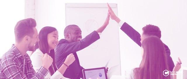 Marketing Digital: Cómo obtener más prospectos a través de marketing de contenidos