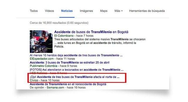 ejemplo-google2