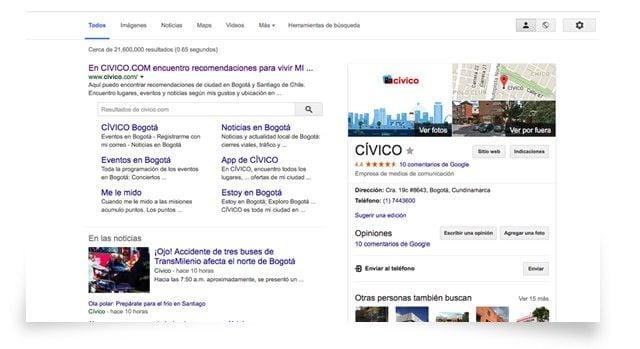 ejemplo-google3