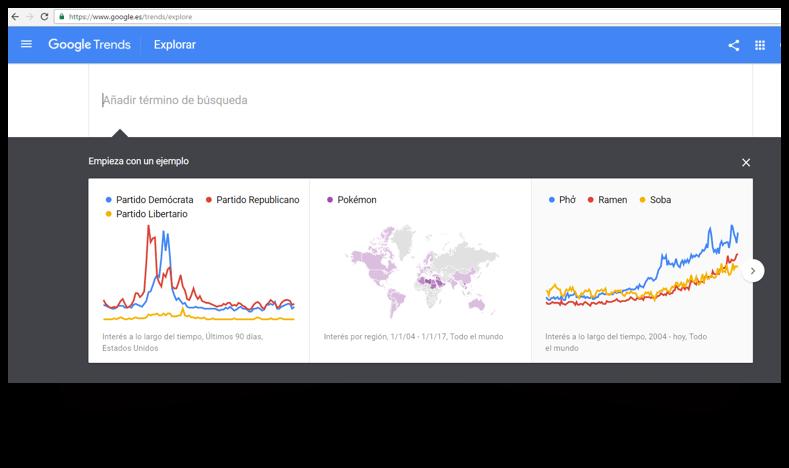 google-trends-3-min