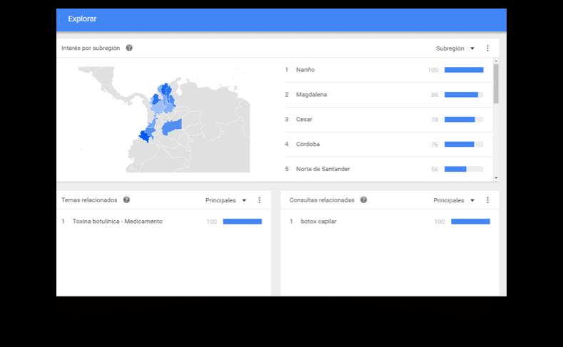 google-trends-4-min