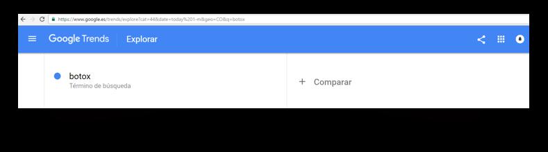 google-trends-5-min