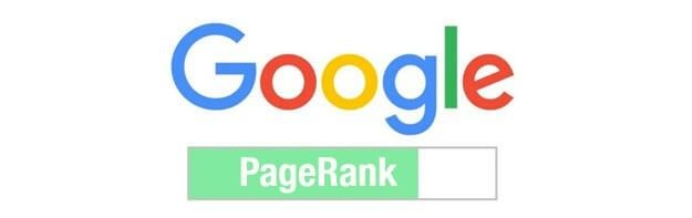 page-rank-1