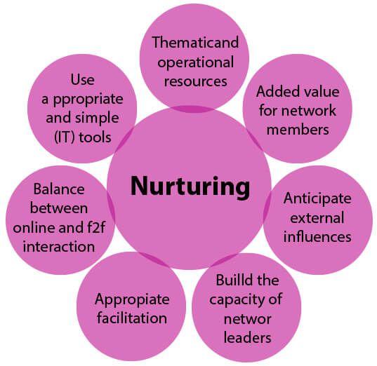 Qué son el Lead Nurturing y Lead Scoring