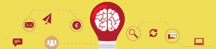 roi-en-el-marketing-de-contenidos-creacion