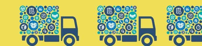 roi-en-el-marketing-de-contenidos-distribucion