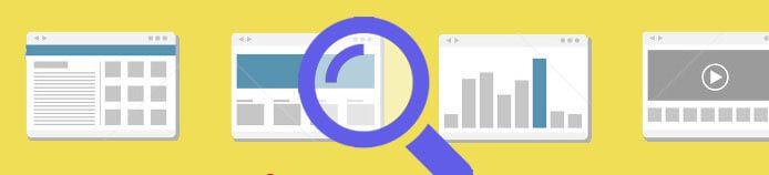 roi-en-el-marketing-de-contenidos-indexacion