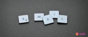 Cómo crear una campaña de mailing con una aplicación inteligente