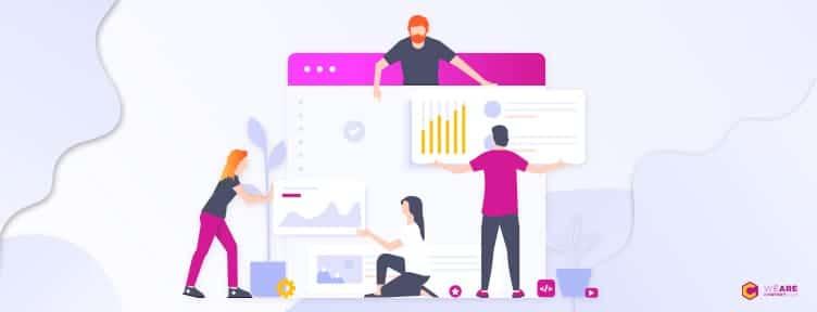 Agencia digital: ¿Por qué confiar en ella para desarrollar una estrategia de content marketing?