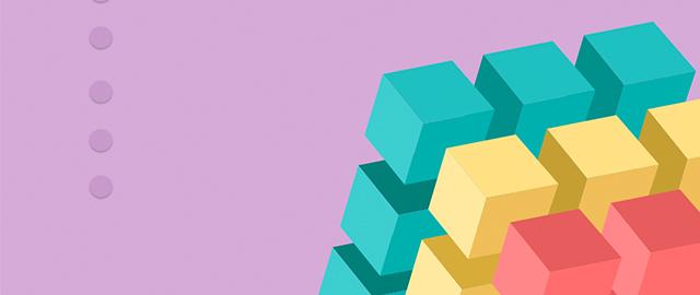El EMMS 2019 confirma sus speakers y conferencias elegidos por el público