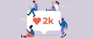 Cómo utilizar las Redes Sociales en las estrategias de Marketing?