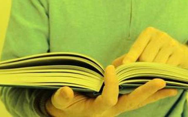¿Qué es el manual de estilo y cómo construirlo?