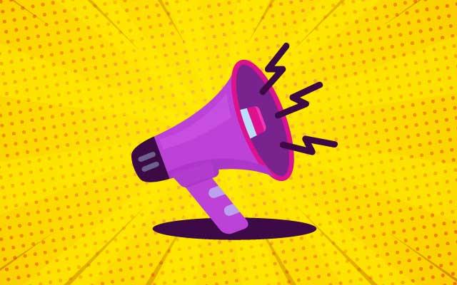 Crea tu propia campaña Viral: 5 consejos para hacer buzz marketing