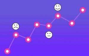 CTR: ¿cómo interpretarlo para medir la efectividad del contenido y de las campañas?