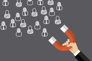 Guía sencilla para atraer clientes con una estrategia de marketing de contenidos