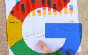 Google Data Studio: ¿Qué es y cómo funciona?