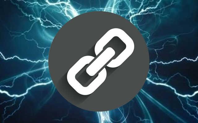 Hyperlink: Guía práctica de su uso para SEO