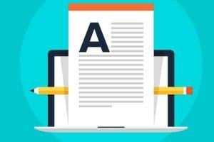 Algunas técnicas de redacción SEO imprescindibles para tu blog
