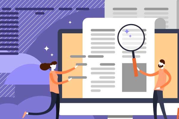 Título SEO: Qué es y consejos para mejorar la redacción de uno de ellos