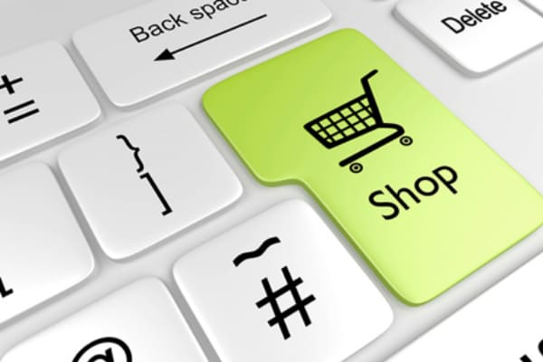 Marketing de ecommerce: Algunos puntos que necesitas saber.