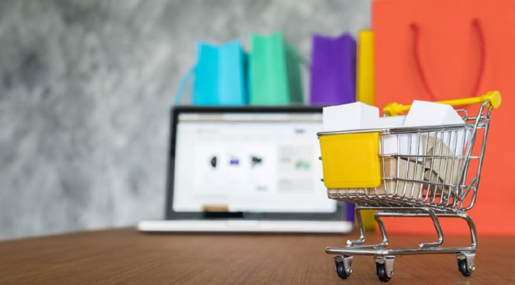 Marketing de ecommerce: Algunos puntos fundamentales-3