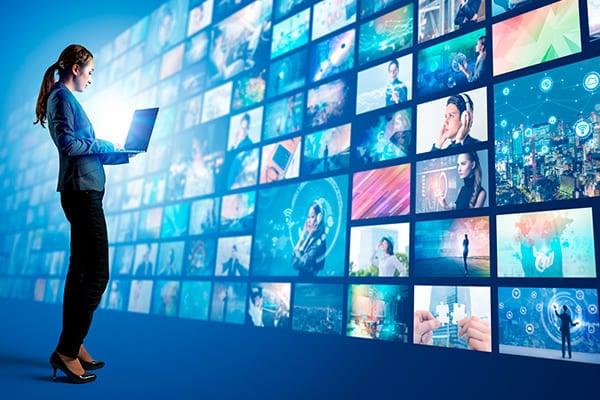 5 razones por las cuales las marcas deben tener medios de comunicación