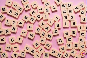 Tips para mejorar la ortografía en redacción web