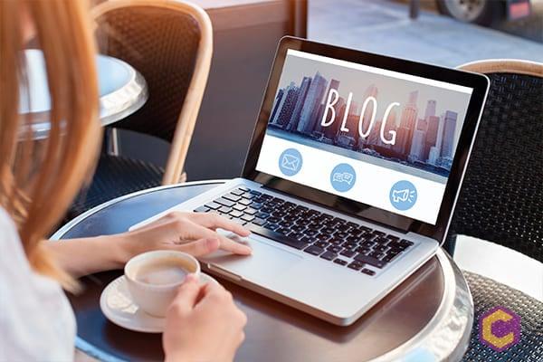 Blogger SEO: lo que necesitas hacer para mejorar tu contenido web