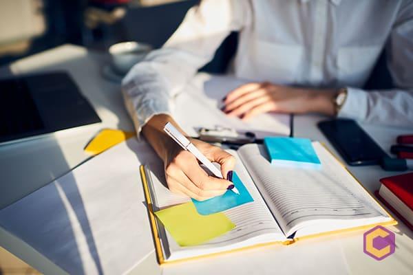 Redacción SEO: pilares fundamentales para dar visibilidad a tu negocio
